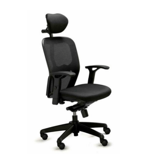 002 Activ Executive Chair