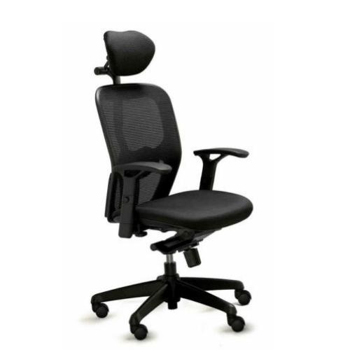 002 Activ Executive Chair
