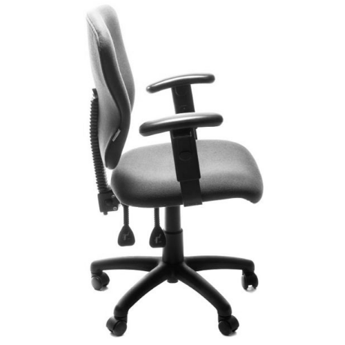0021 ERGO 1000 Chair