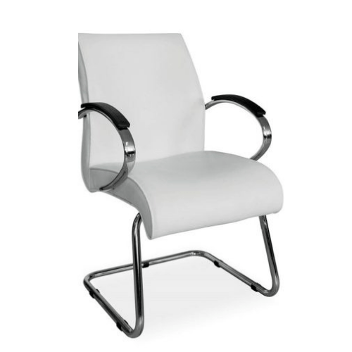 0023 Mandeville Visitor Arm Chair