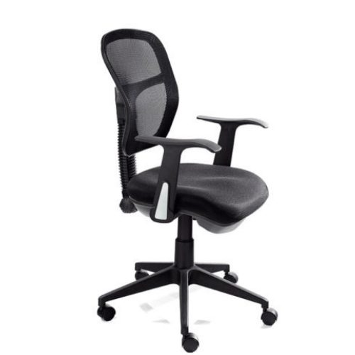 003 Ice Typist Chair (On Special)