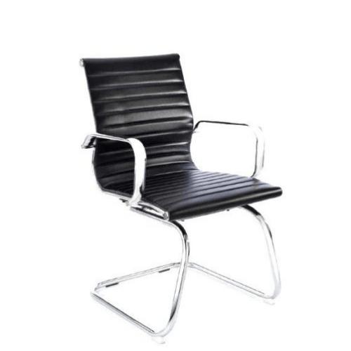 0032 Mogul Visitor Chair