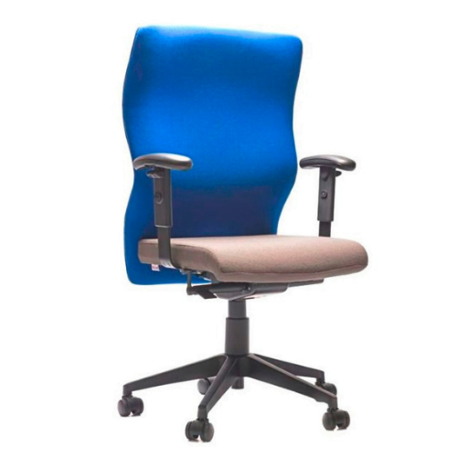 005 V12 Heavy Duty Chair