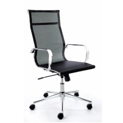 001 Activ Executive Chair