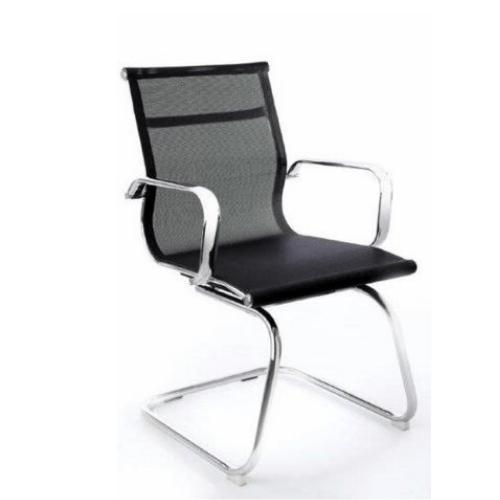001 Activ Executive Chair