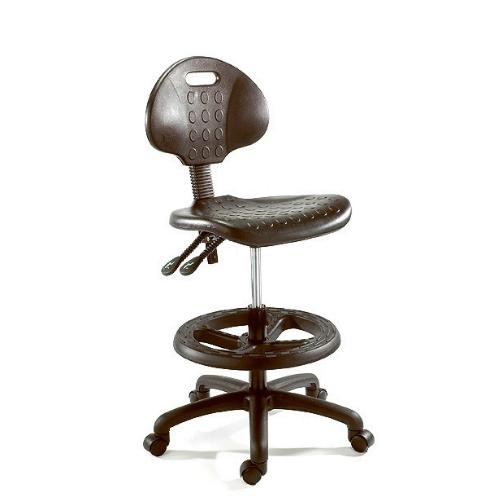 006 Cub Draughtsman Chair