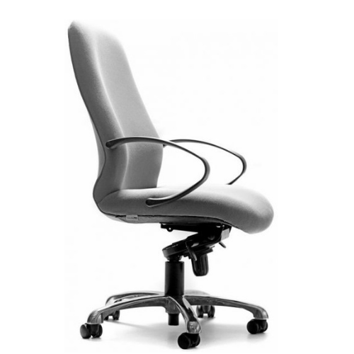 006 Hercules Heavy Duty Chair