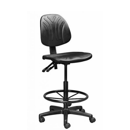 007 Works Draughtsman Chair