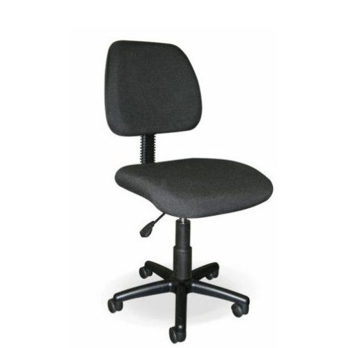 008 Ella Typist Chair