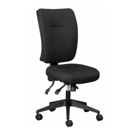009 EcoForm Chair – No Armrests