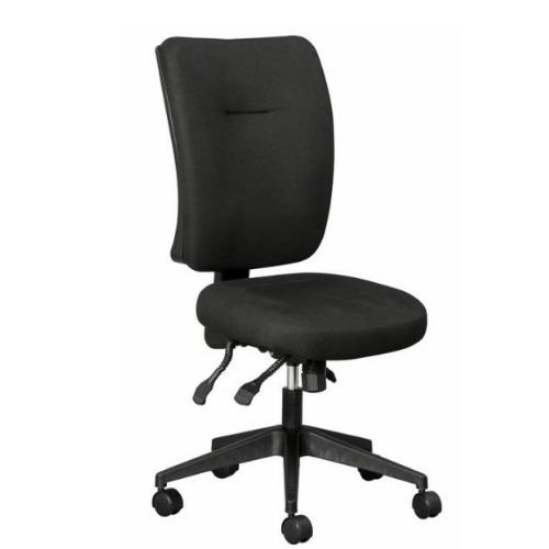 009 EcoForm Chair – No Armrests