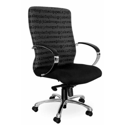 006 Hercules Heavy Duty Chair