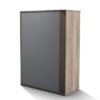Roller Door Systems Cabinet TBO 0035