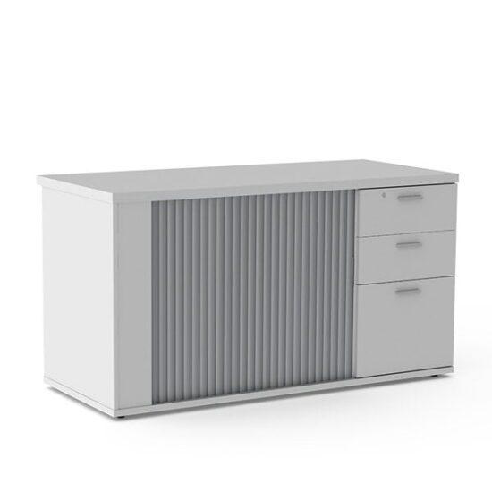 Pedenza storage RHS TBO 0028
