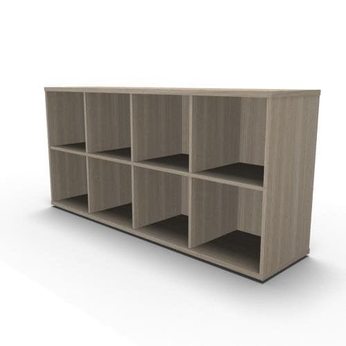 Pedenza storage RHS TBO 0029