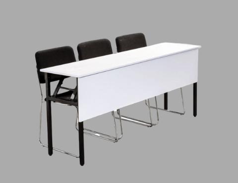 Training table 05