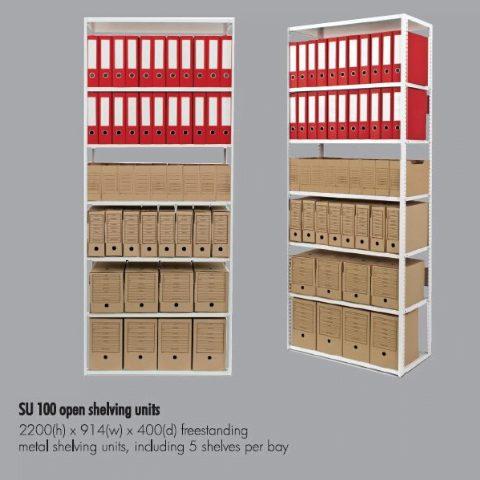 MCDLU multi color metal 4 door locker