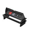 01-Horizontal Power Dock