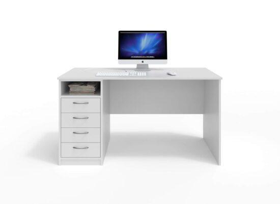 Casa Desk