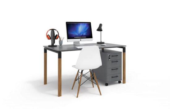 Crestwood 50 Desk