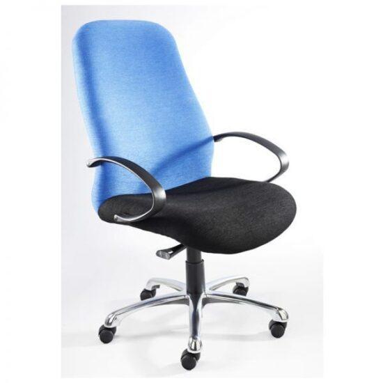 4×4 Heavy Duty Office Chair