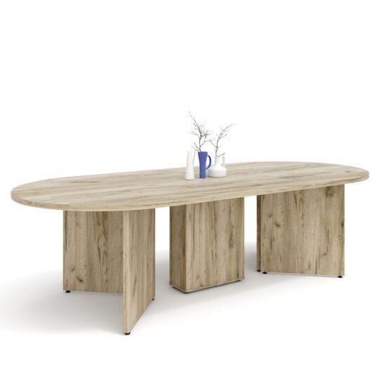 Austin Boardroom Table