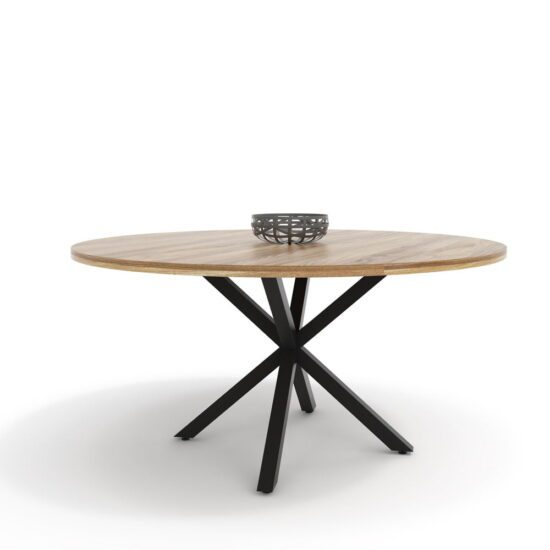 Casamania Conference Table