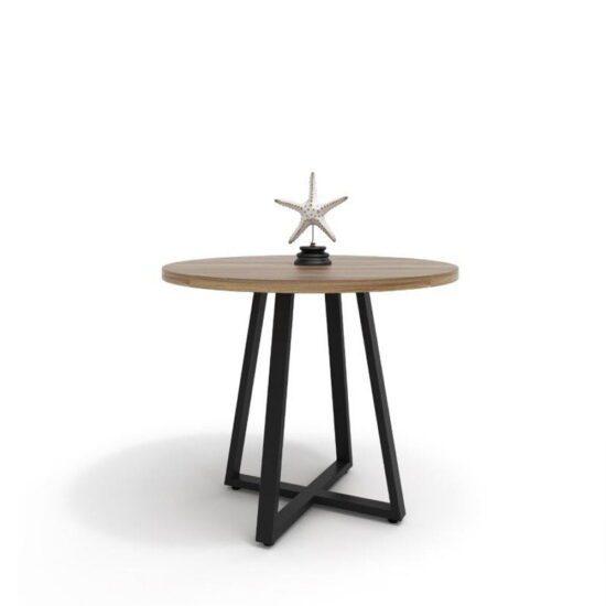 Cono Conference Table