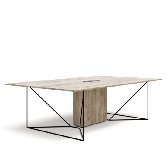 Lulu Boardroom Table