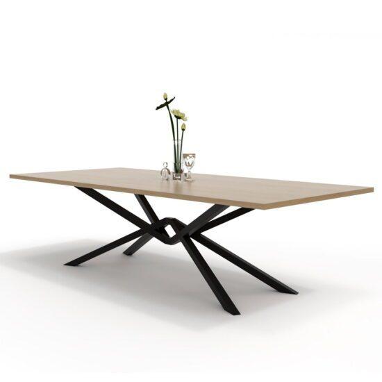 Reta Boardroom table