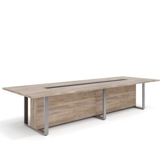 Zola Boardroom Table