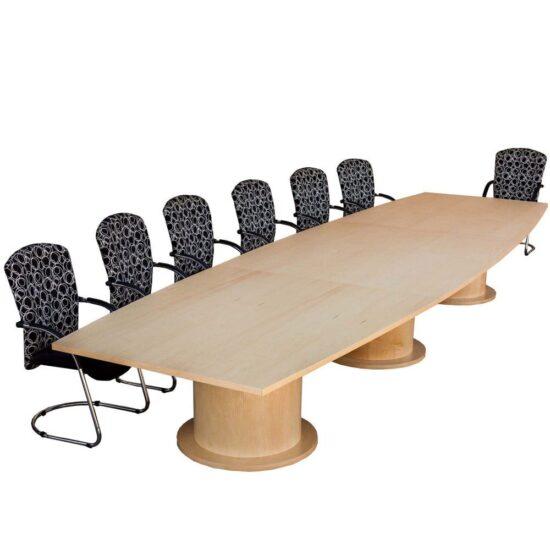 Brooklyn Boardroom Table