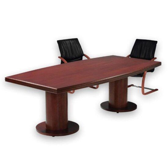 Boston Boardroom Table