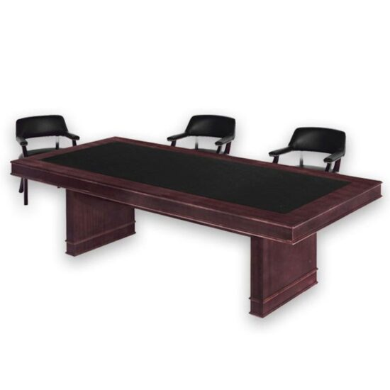 Partners Boardroom Table