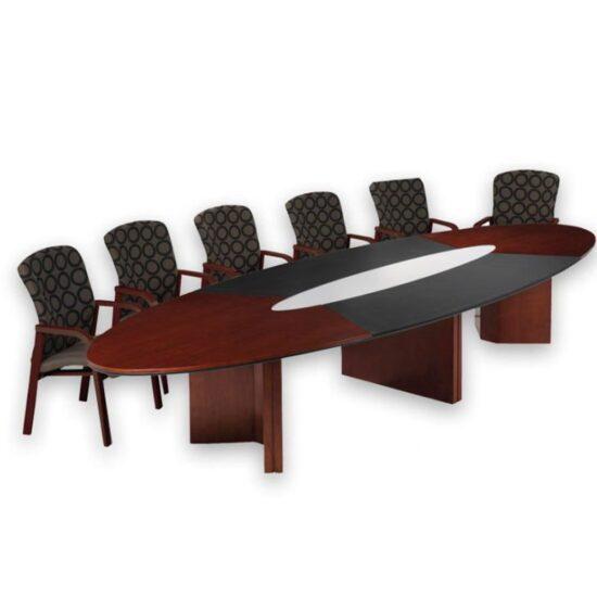Atlanta Boardroom Table