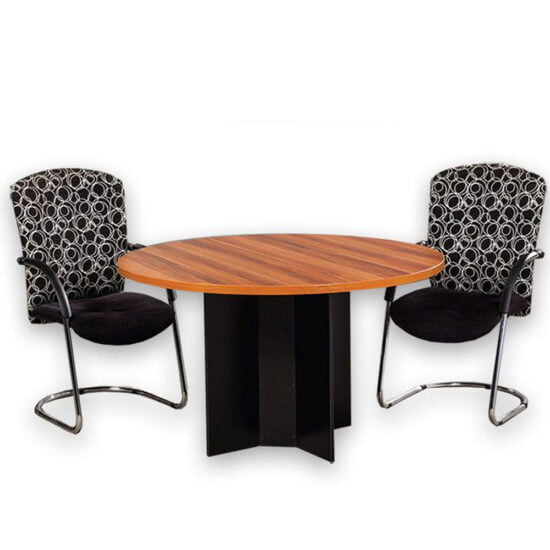 E-Space Conference Table