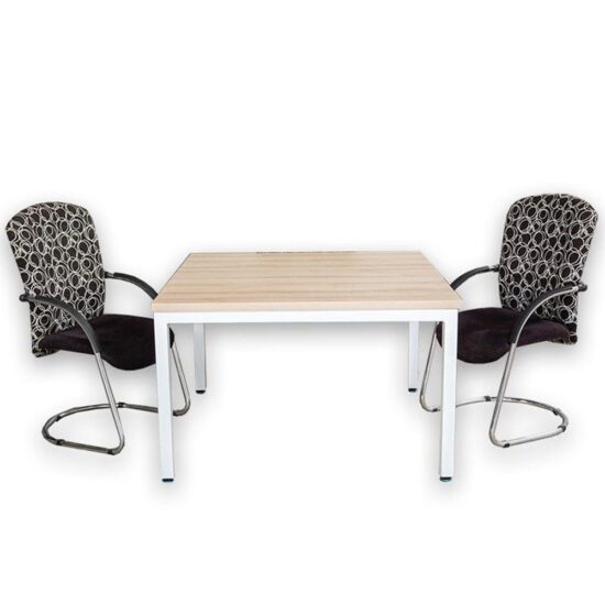Euro Square Conference Table