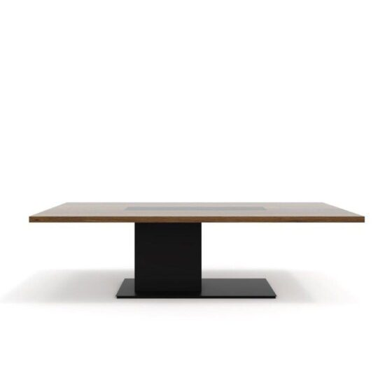 Matteo Boardroom Table