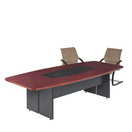 Santa Marco Boardroom Table